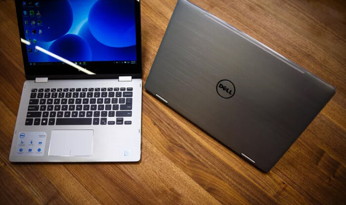 dell-laptop-repairs