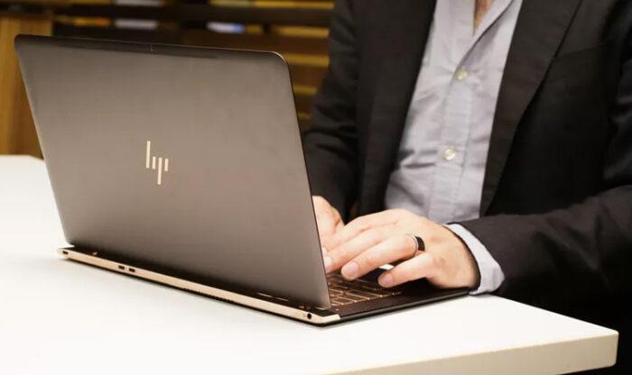 HP Laptop Service Center in Hyderabad