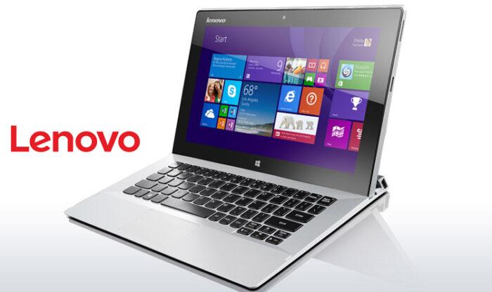 Leovo Laptop Service Center in Hyderabad