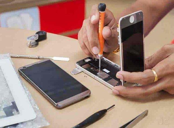 Best Mobile Repair Shop