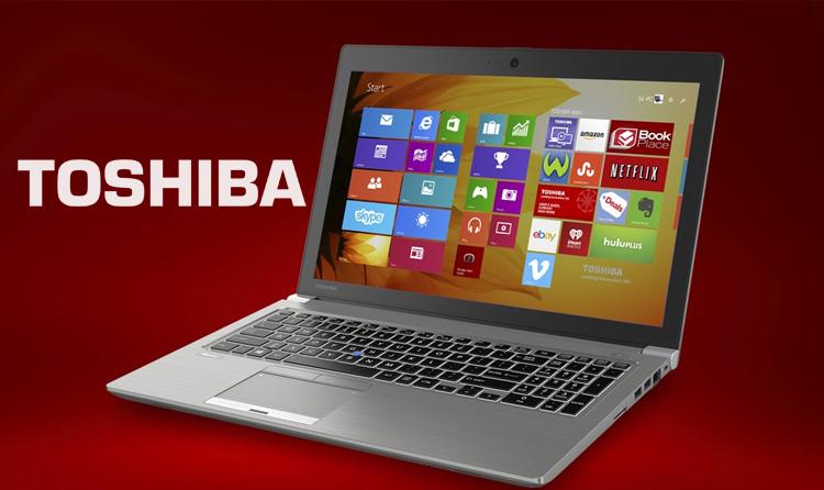toshiba-laptop-repairs