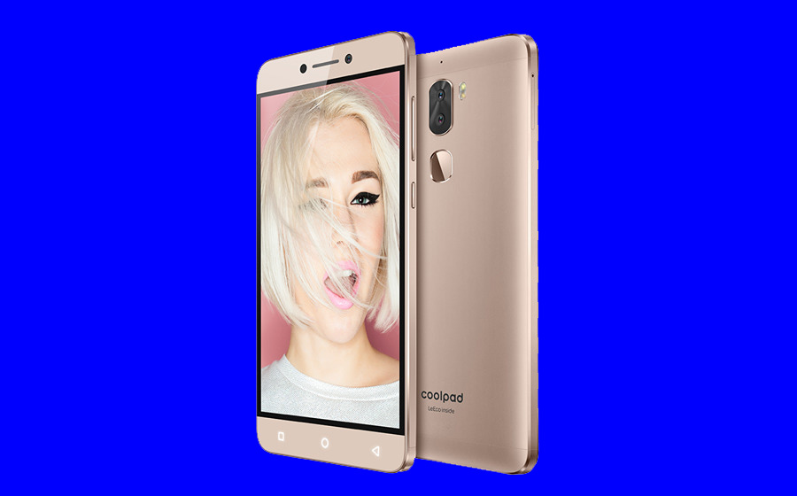 Coolpad-mobile-services