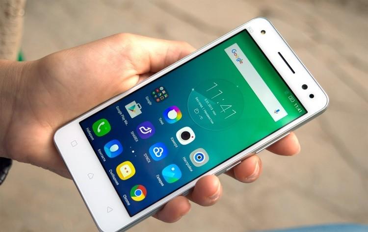 lenovo-mobile-services
