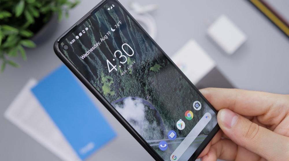 vivo-mobile-services